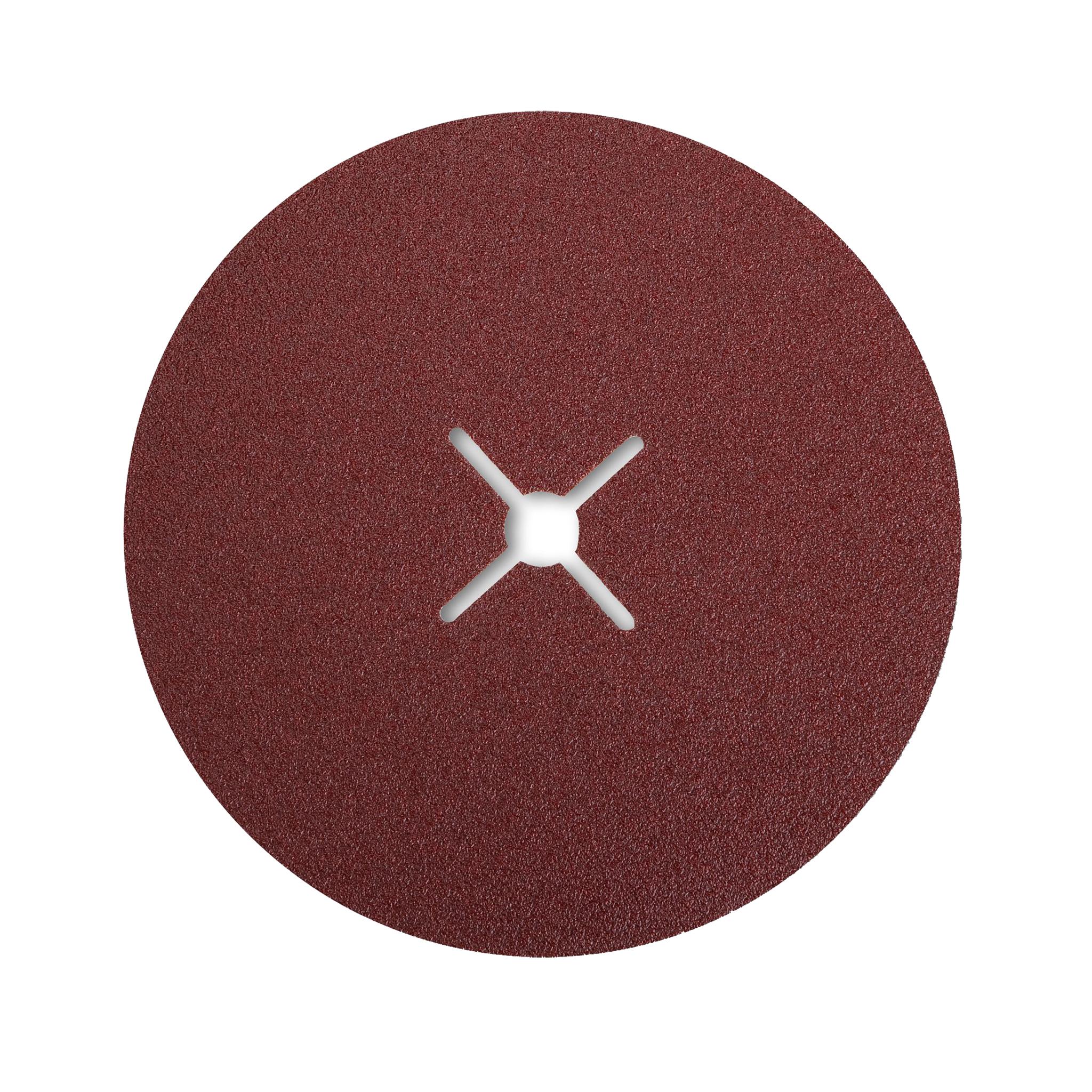 K 120 PARAT Discs Schleifscheiben 150mm