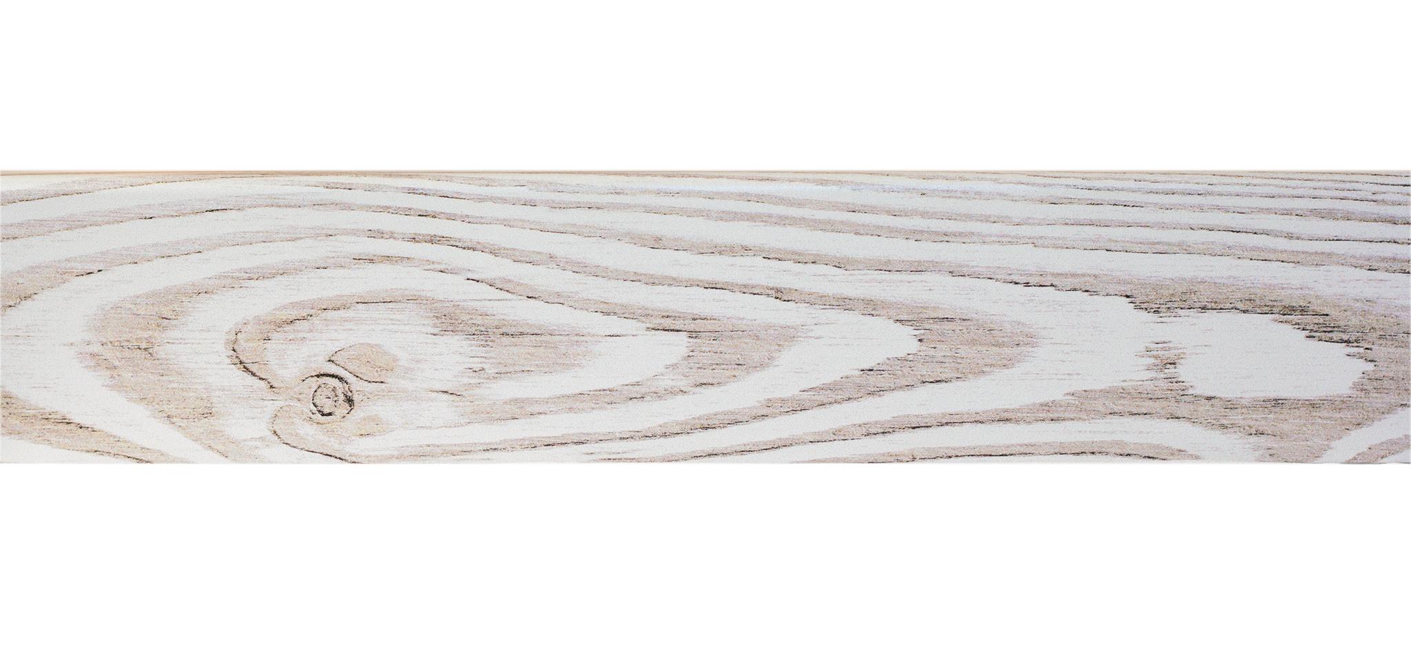eterna oak Aiger grey skirting