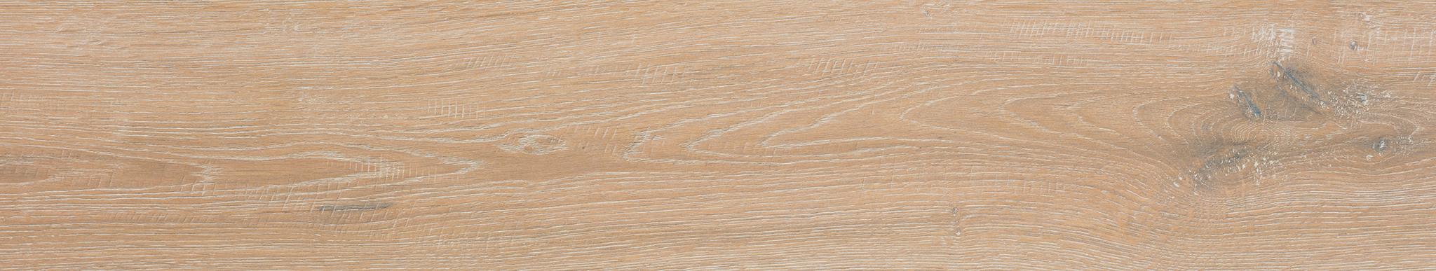 eterna Loc 8 XL oak white dust
