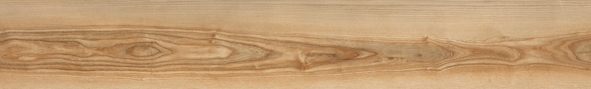 eterna Loc 8 V-joint oak fairbank