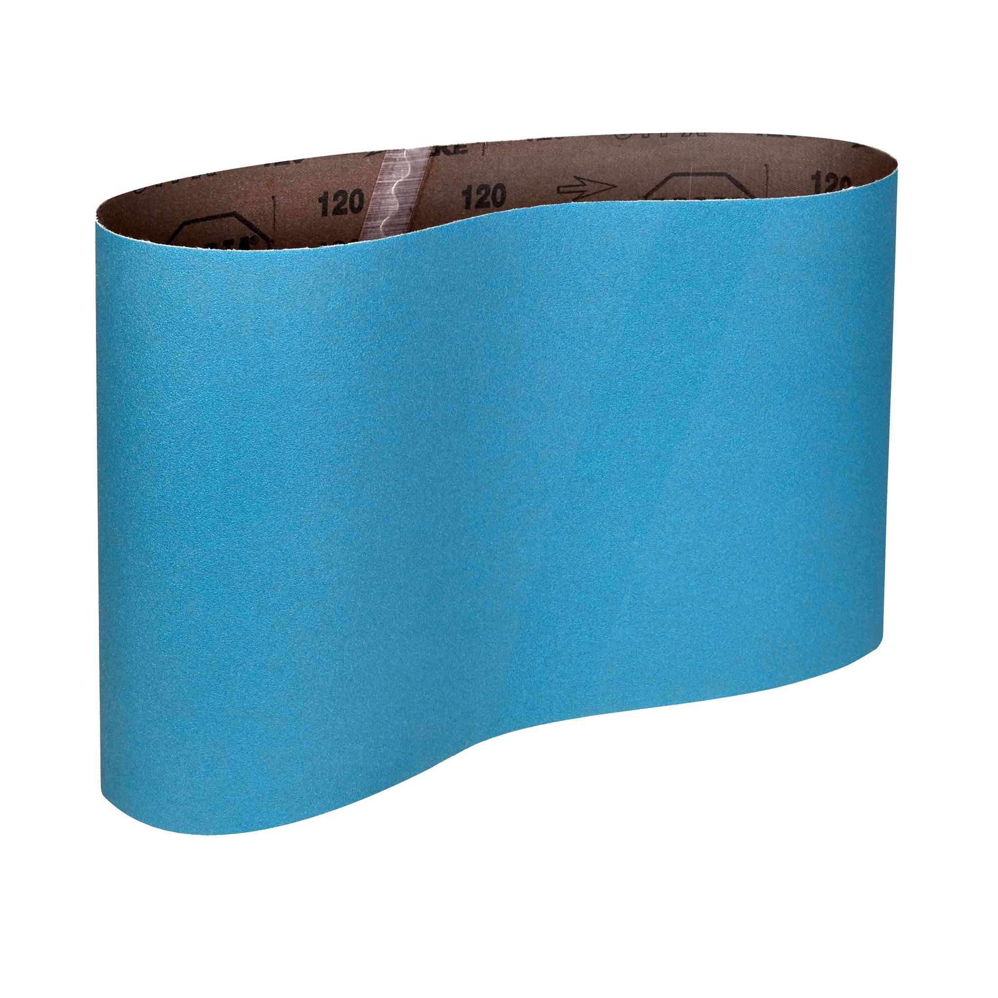 K 60 abrasive belt Parat Belts 200x750mm