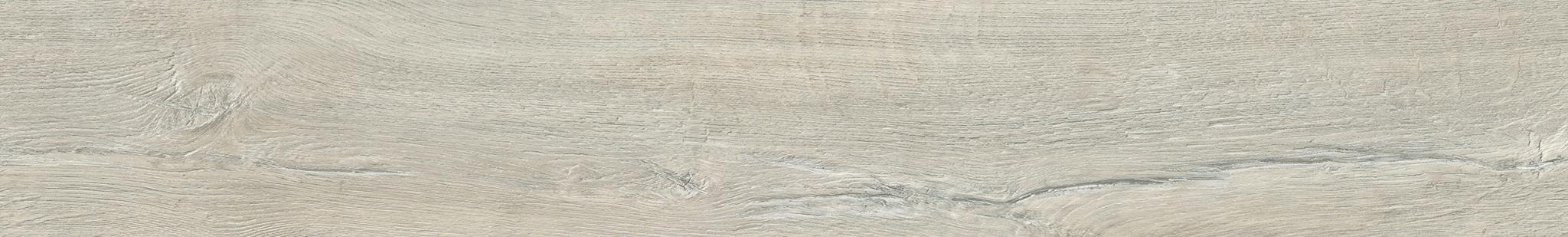 eterna Loc 8 V-joint old-oak washed