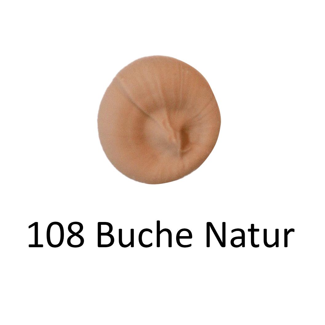 PARAT Acryl Buche Natur 310ml (108)