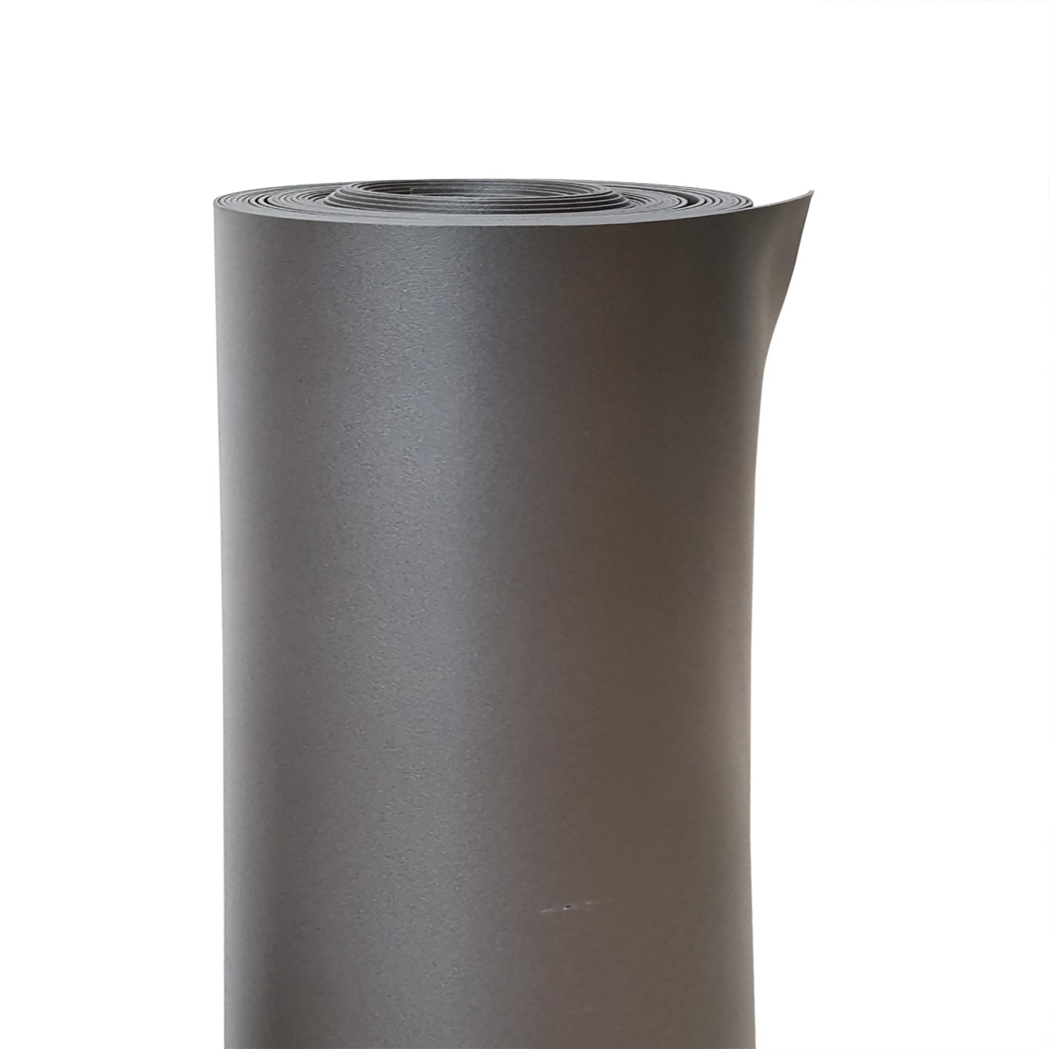 PARAT Vinyl insulating underlay 1,0mm