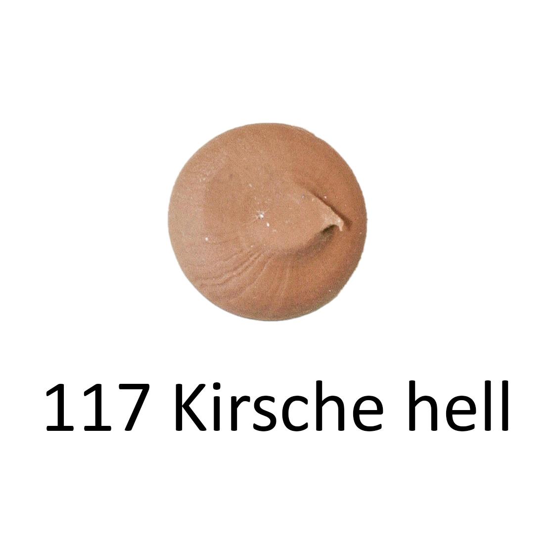 PARAT Acryl Kirsche hell (117)