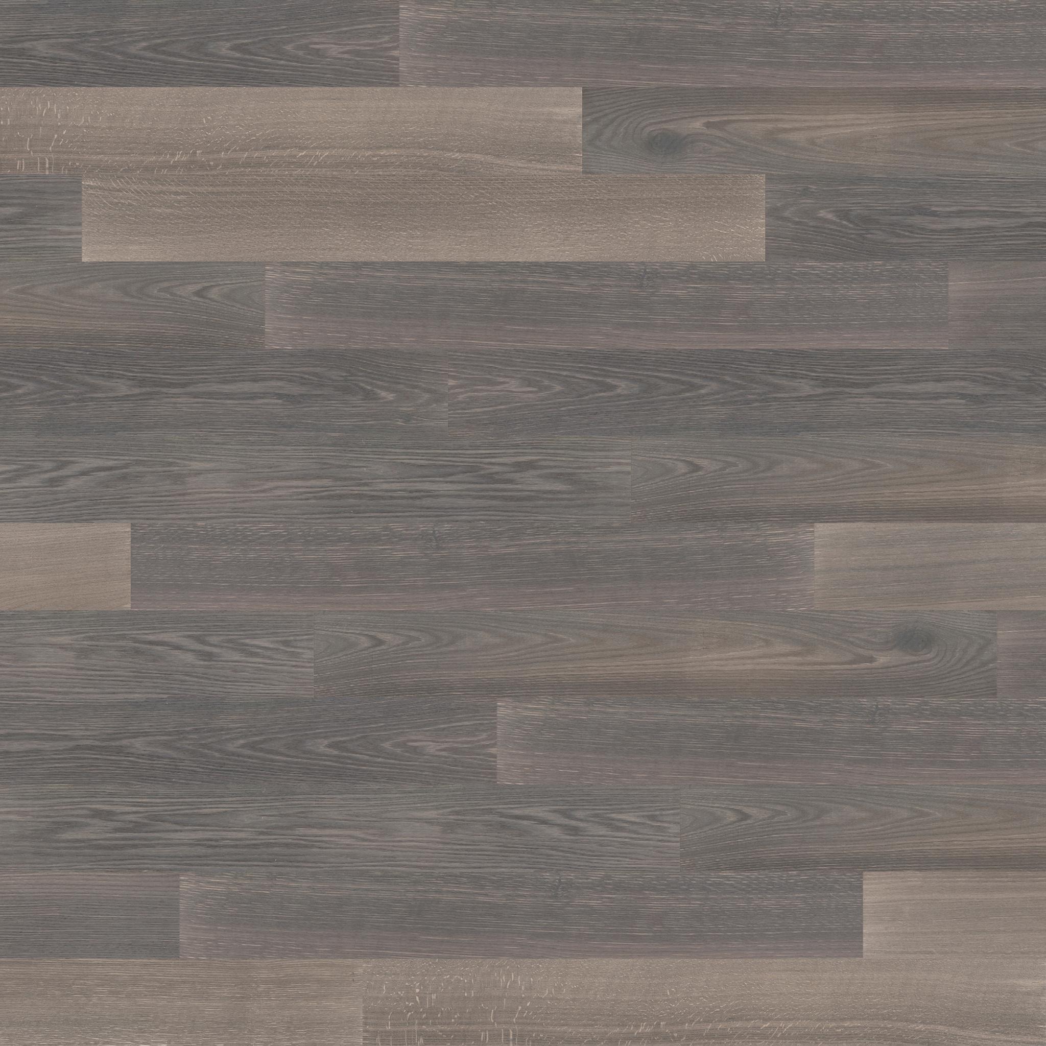 Floor_Art Da Vinci oak nature smoked