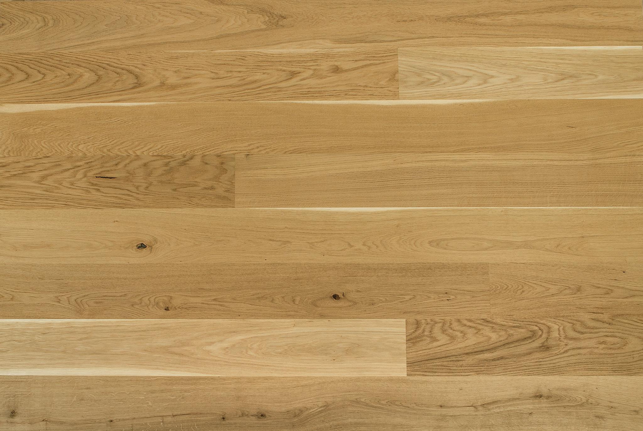 PARAT 15 Oak Trend Loc5G wideplank