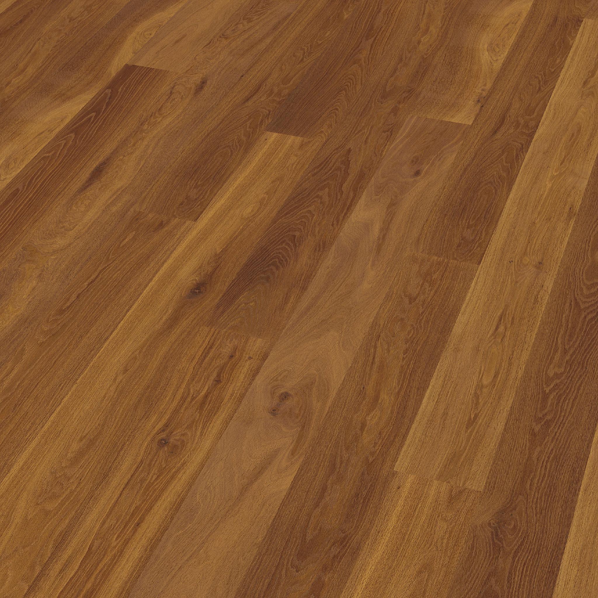 PARAT 190 Smoked Oak Medium 1-Strip