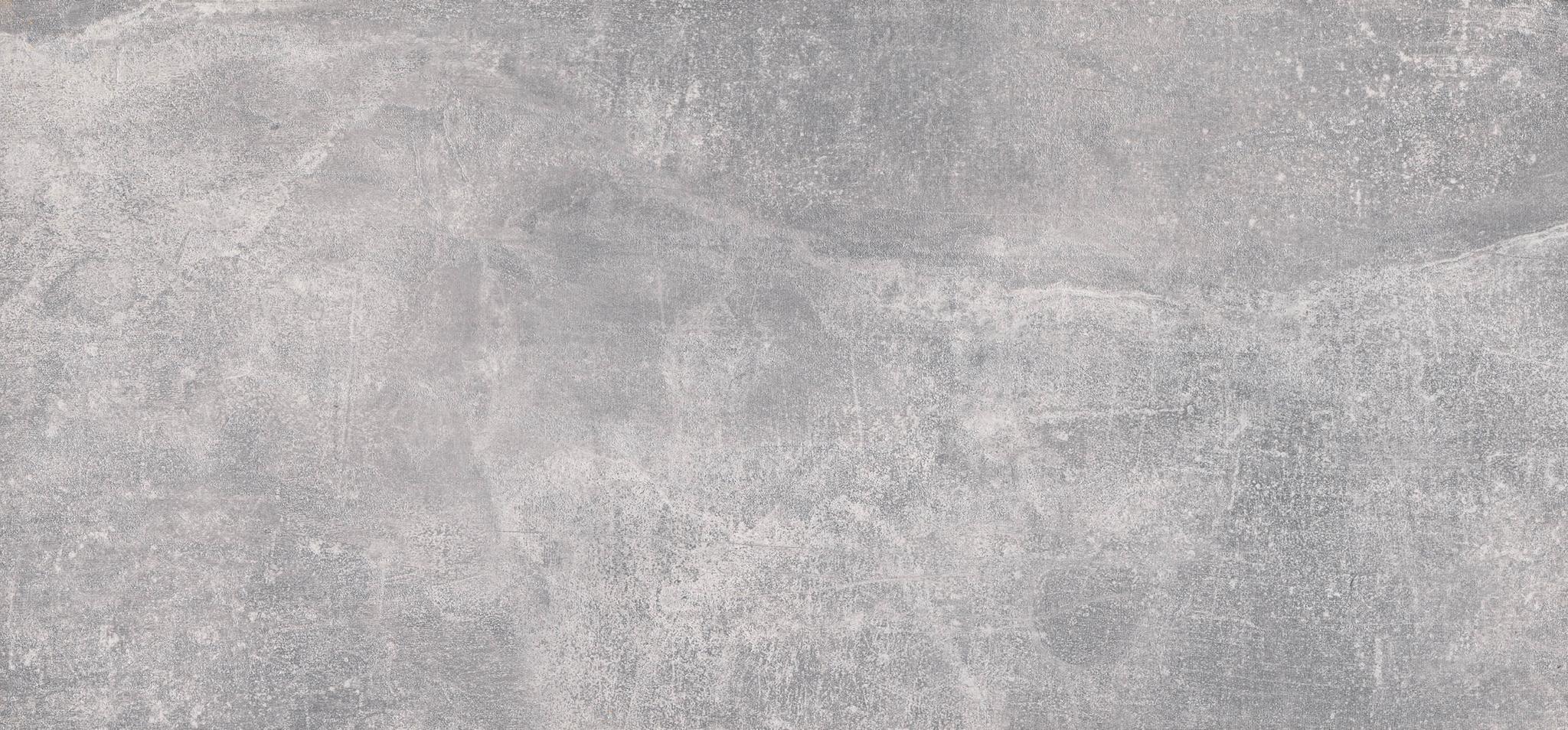 eterna Loc 8 Laminatfliese Betongrau