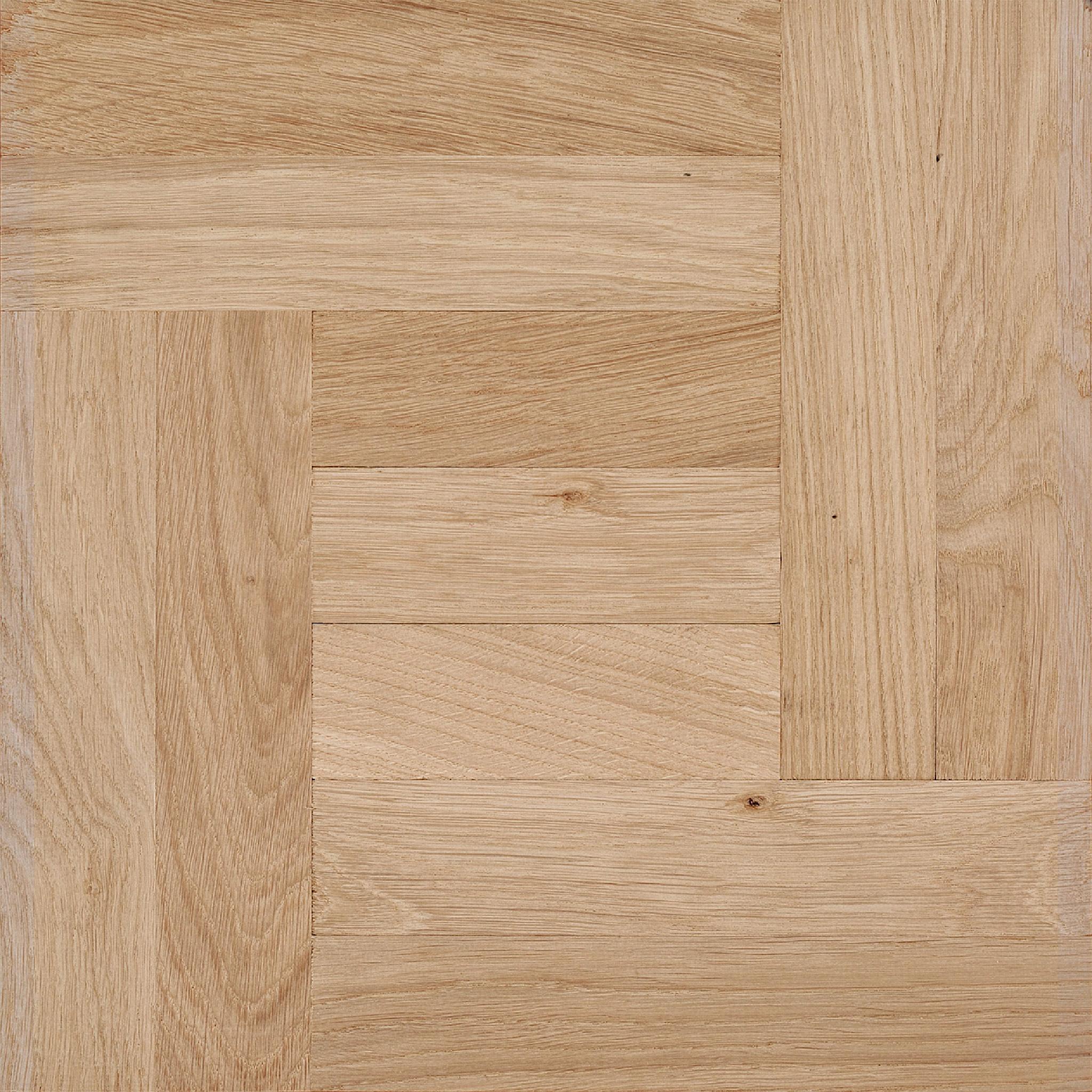 Design parquet oak rimini rustic 10mm