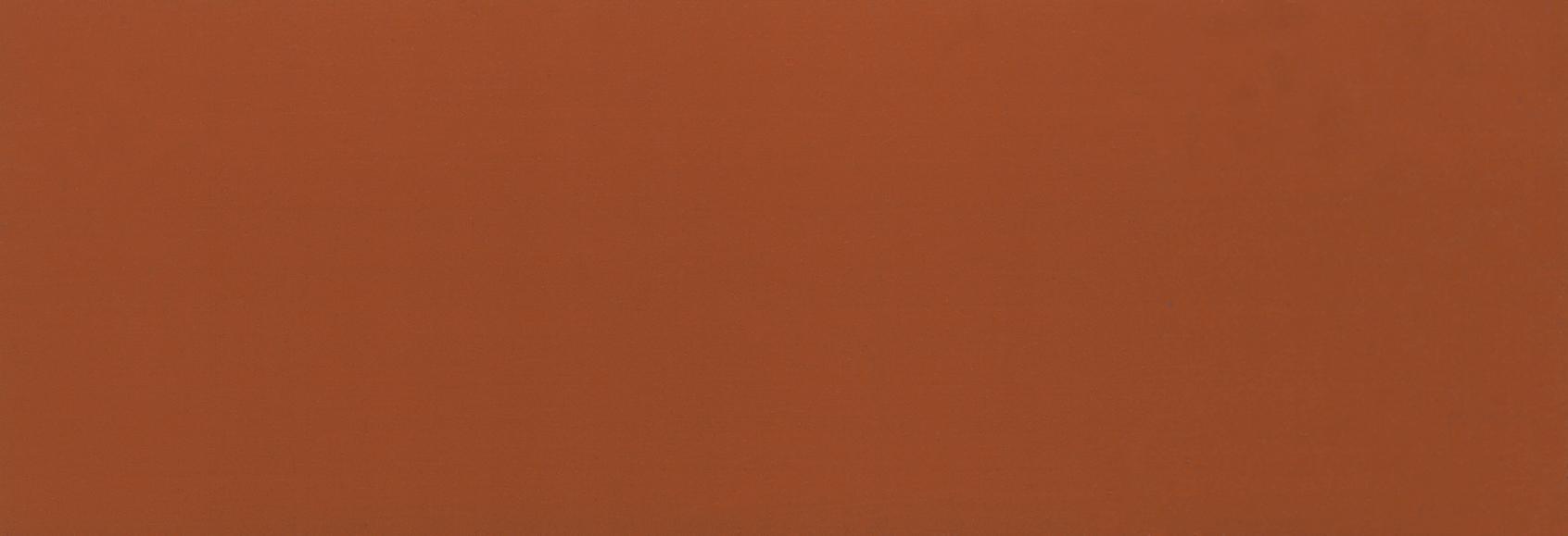 Osmo country colour cedar 750ml