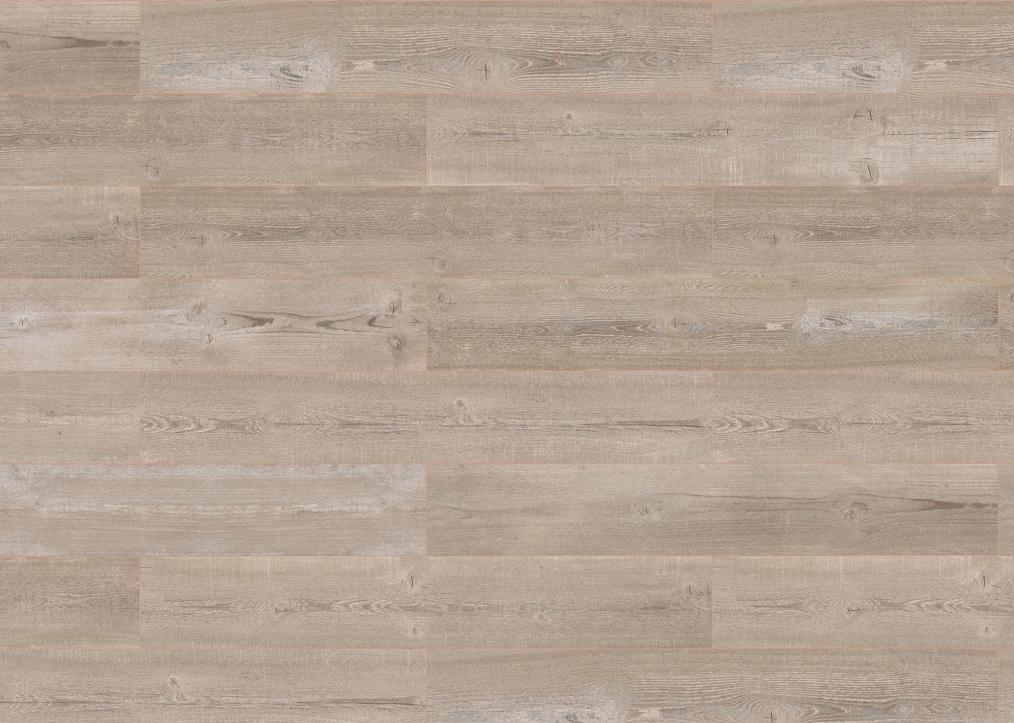 eterna Loc 7 scandic ash laminate floor