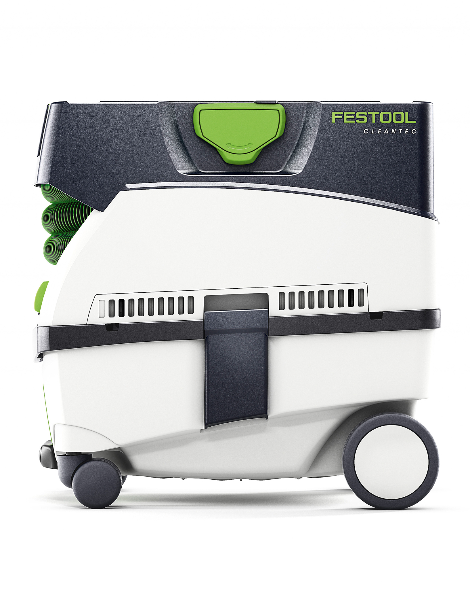 Festool compact vacuum cleaner CTL Mini