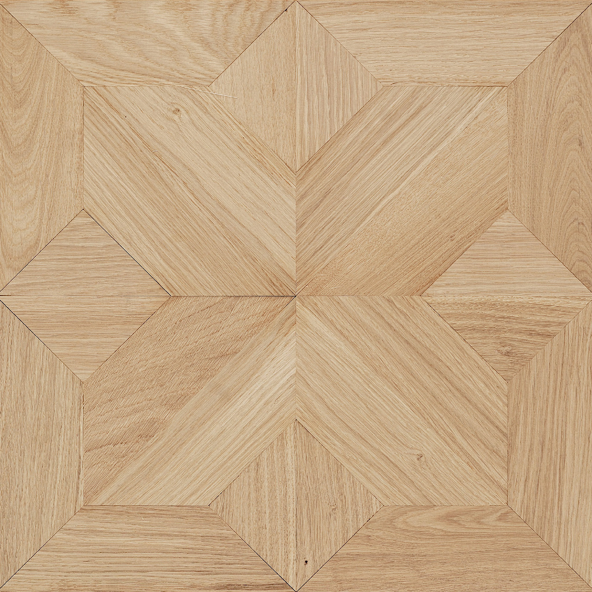 Designparquet oak firenze rustic 10mm