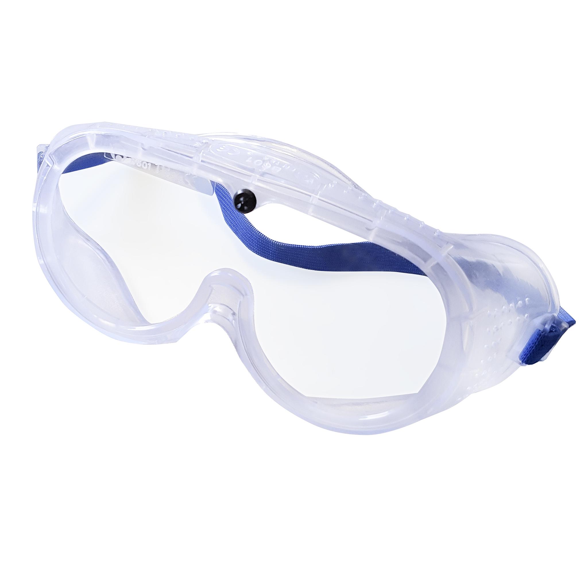 Riethmüller Schutzbrille, SB-verpackt