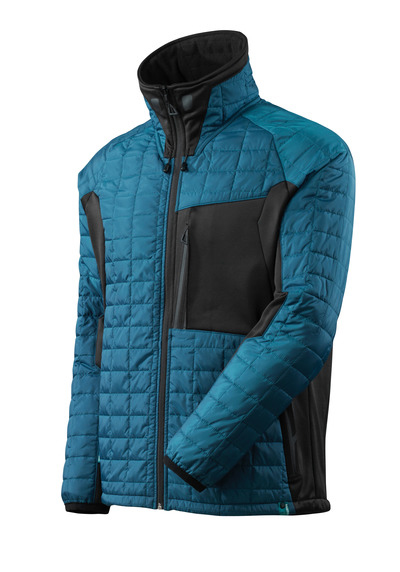 Mascot Advanced Thermal Jacket