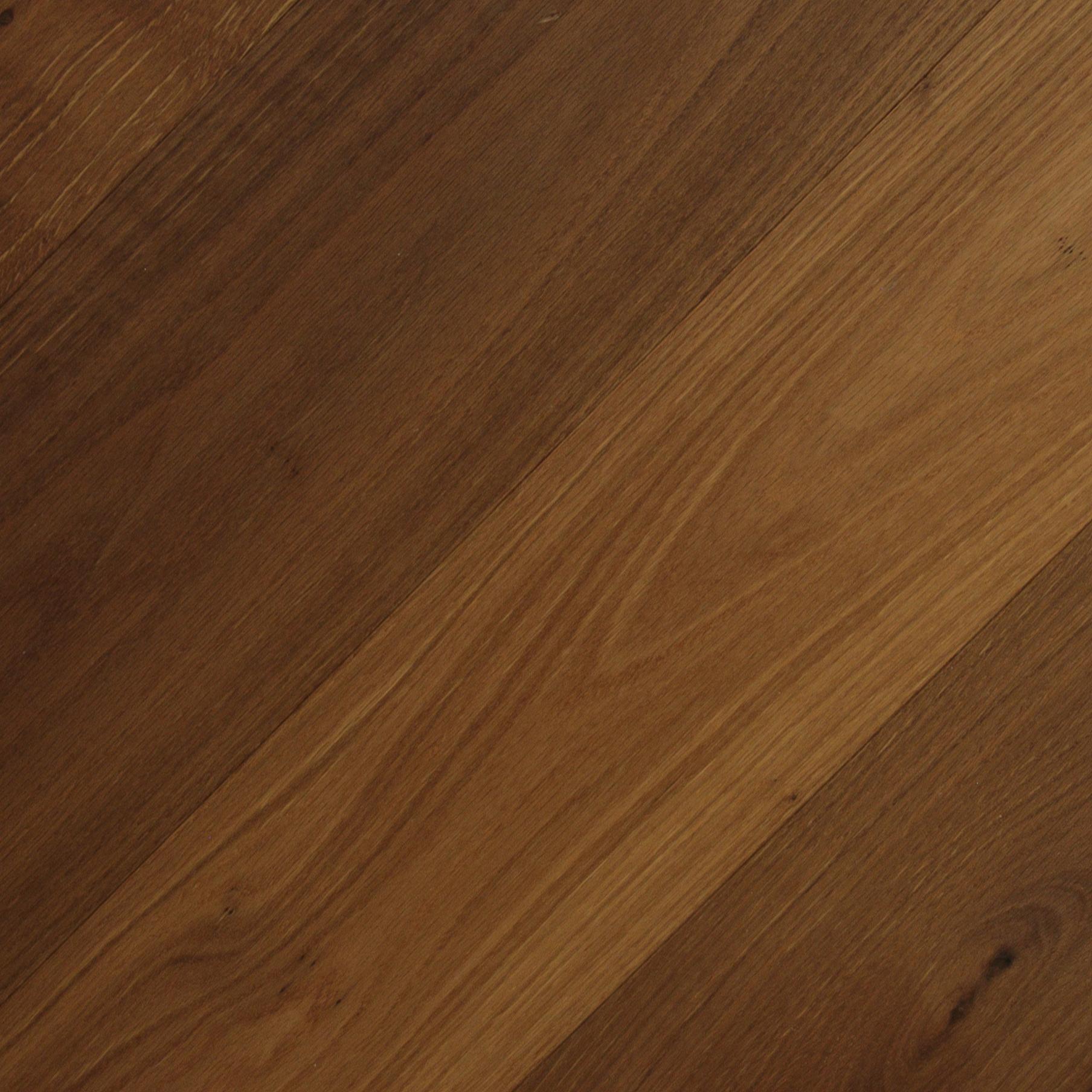 Floor-Art Largo Roteiche geräuchert roh