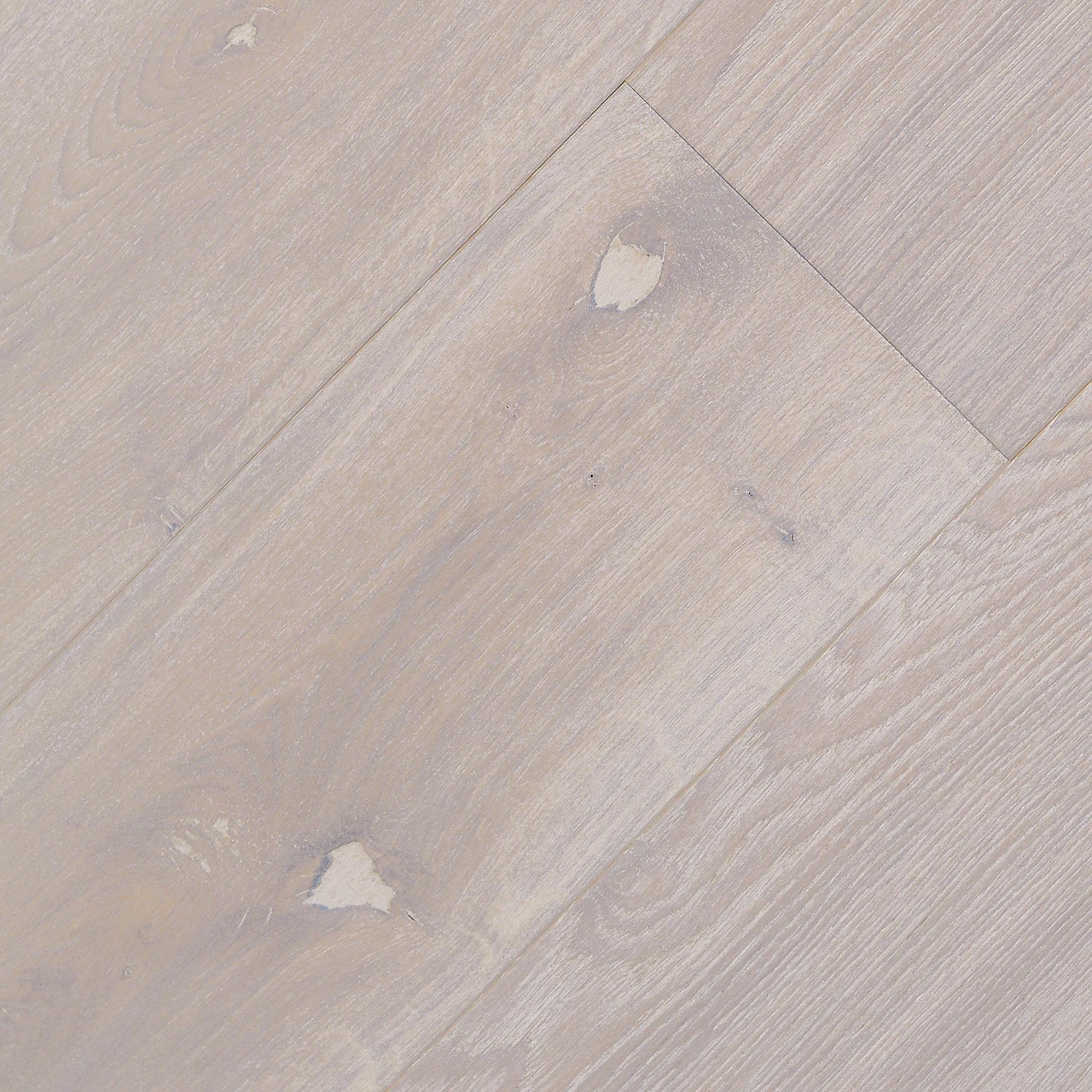 Solid plank Antico oak Soft Tone Orig.