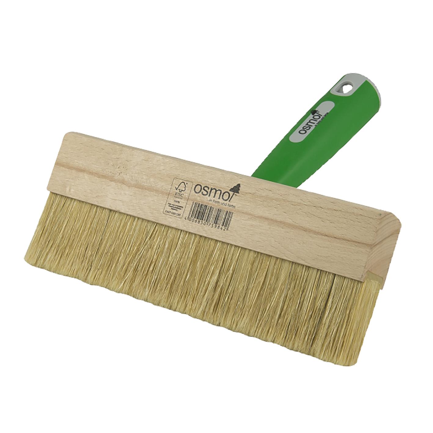 floor-swepp-brush 220mm