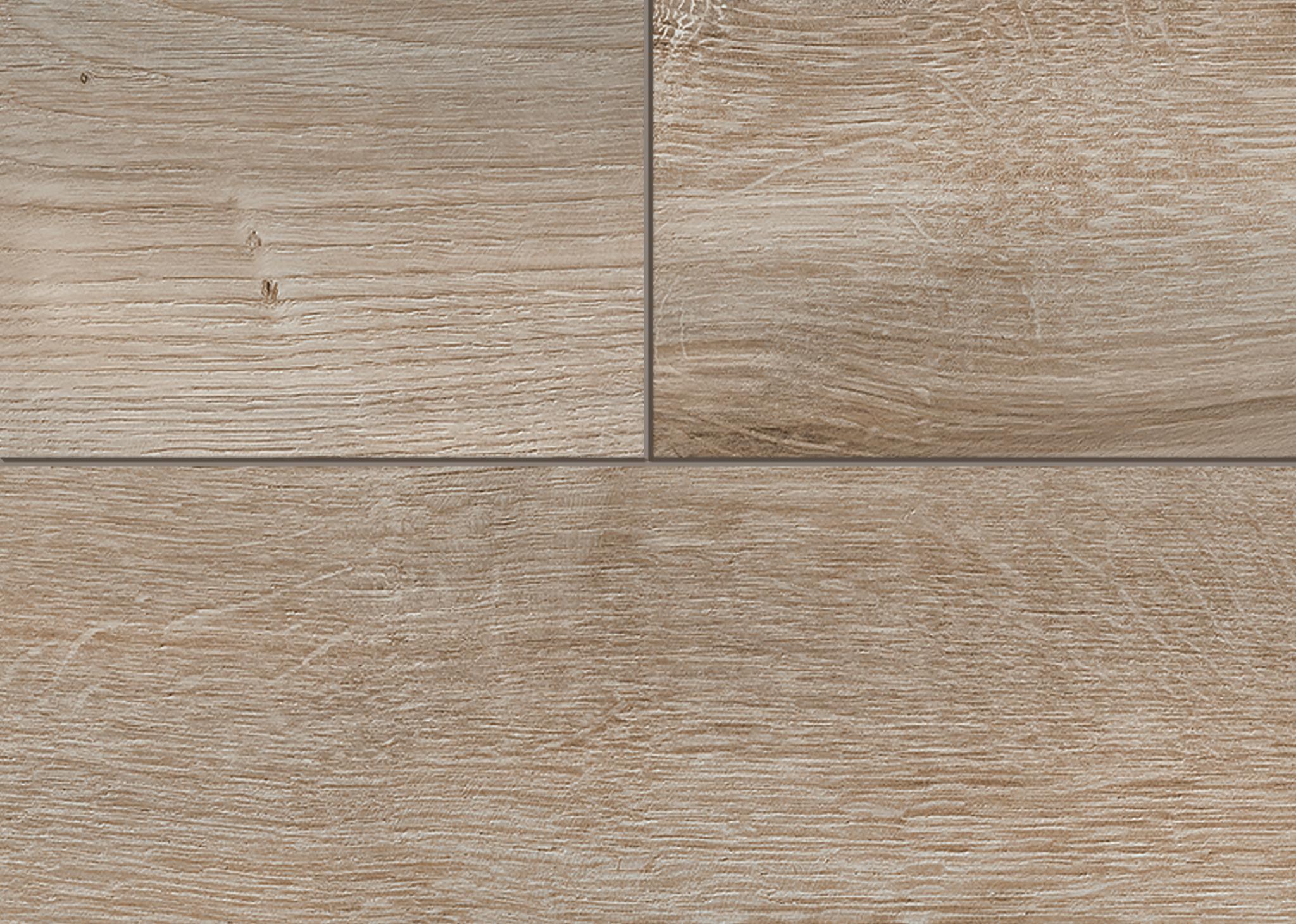 Wiparquet Eco Aqua Oak beige