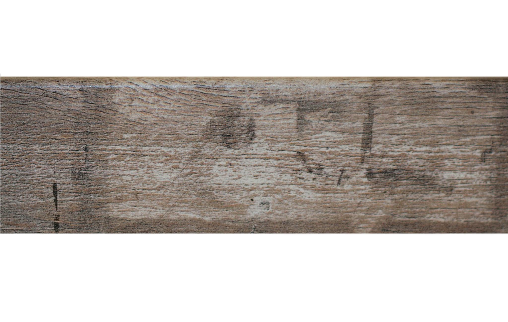 eterna Painted Oak Sockelleiste