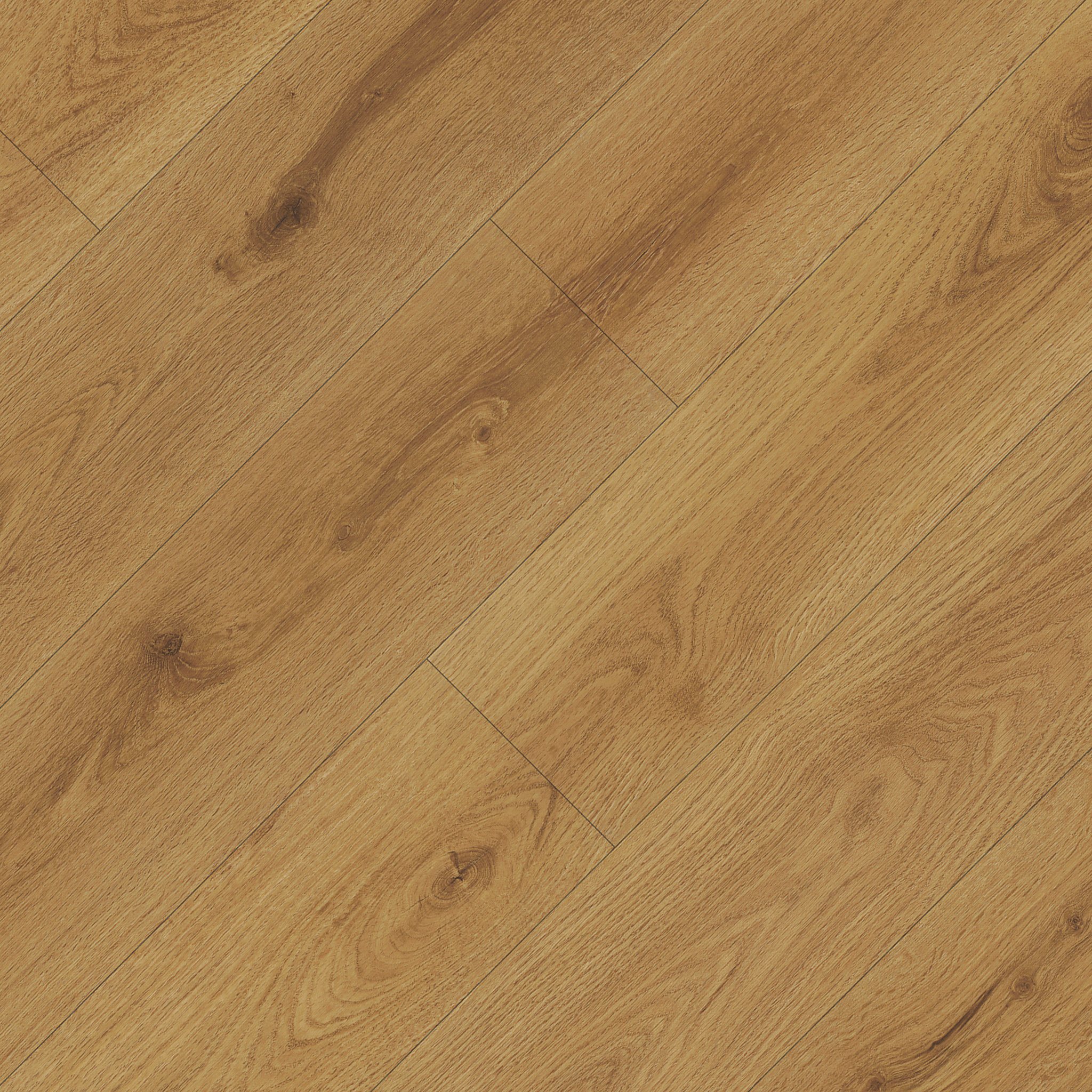 eterna Project Vinyl Oak rustic 0,33