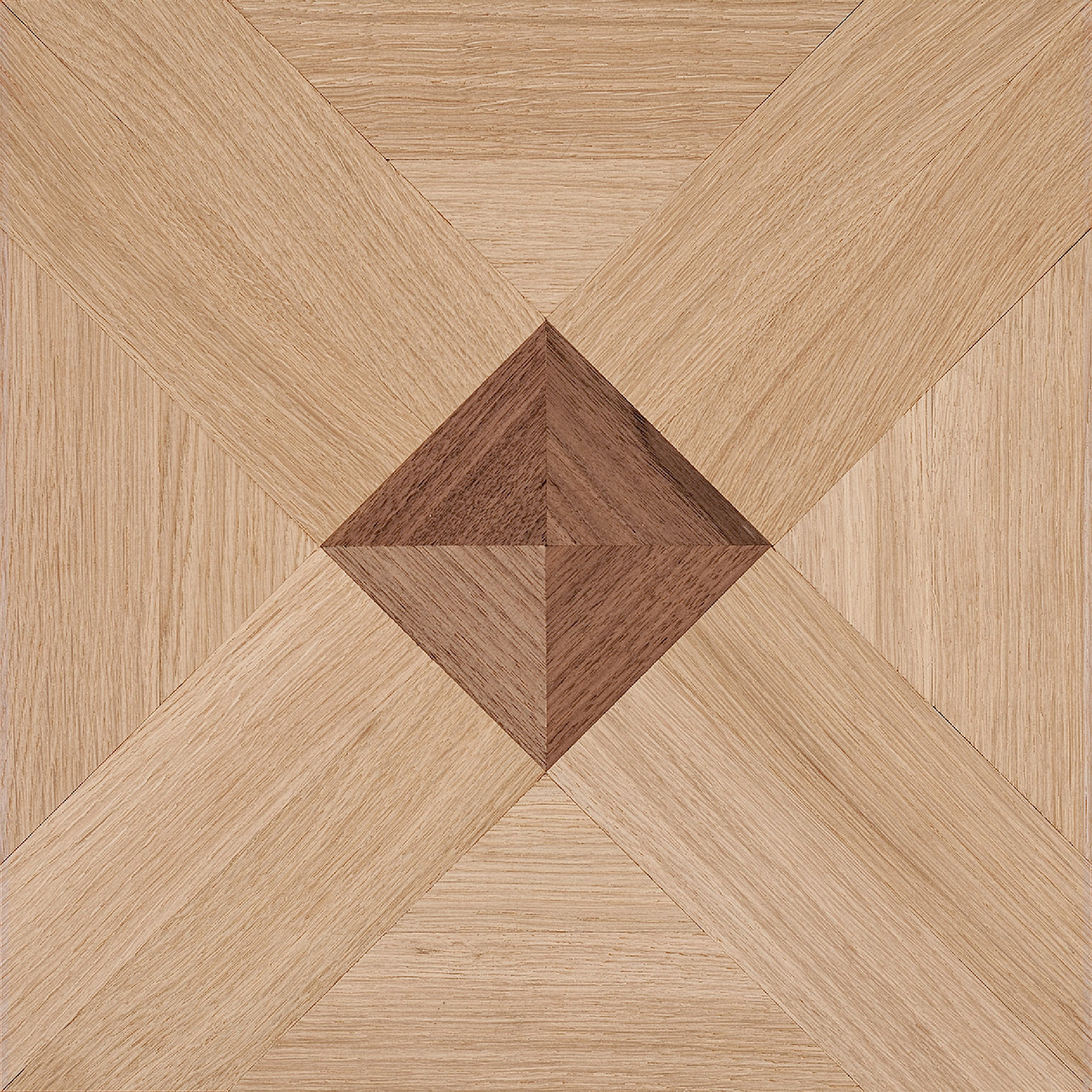 Design parquet oak torino N nature 10mm