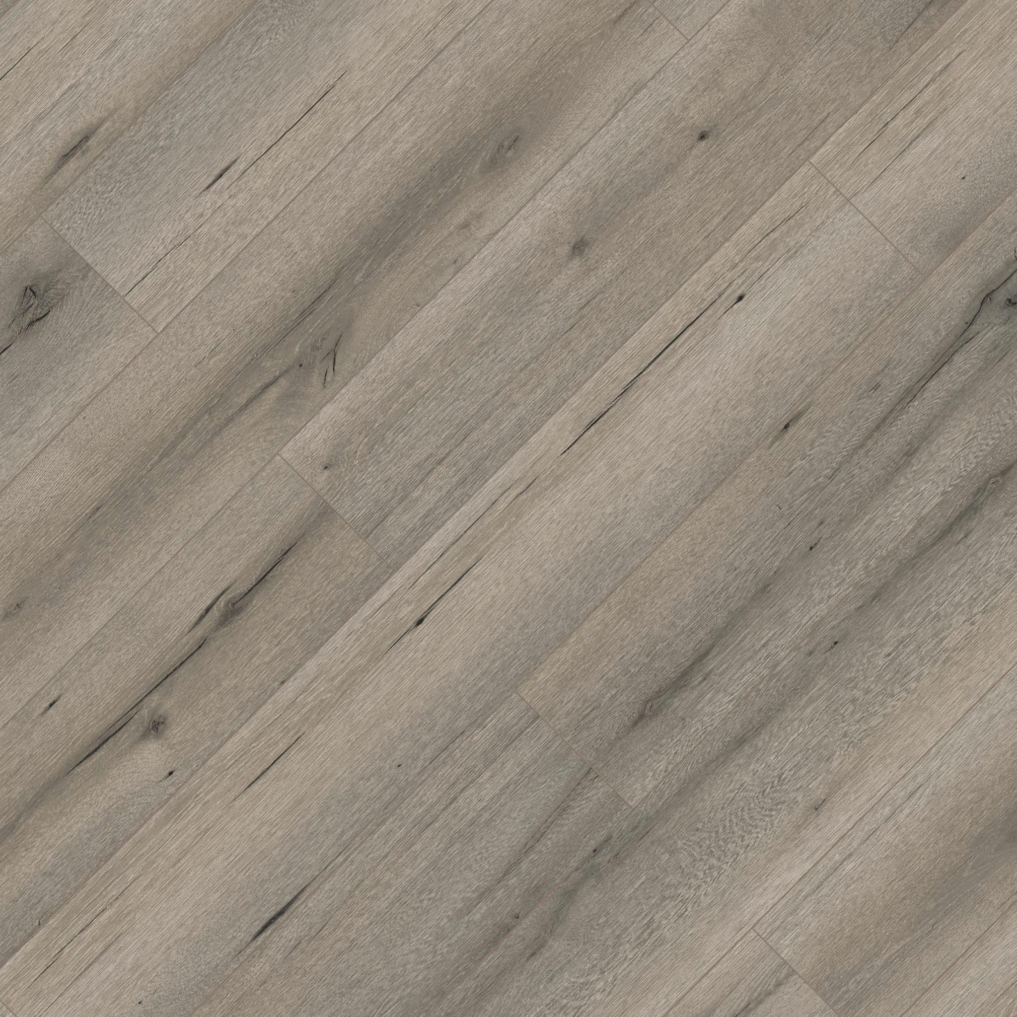 Eco Vinyl Eiche Monte vinyl floor