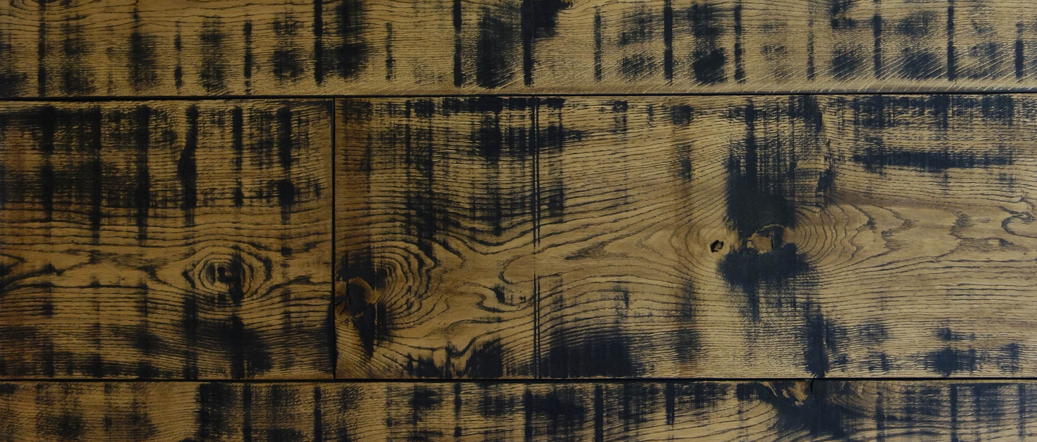 Floor-Art Largo dry aged 7014