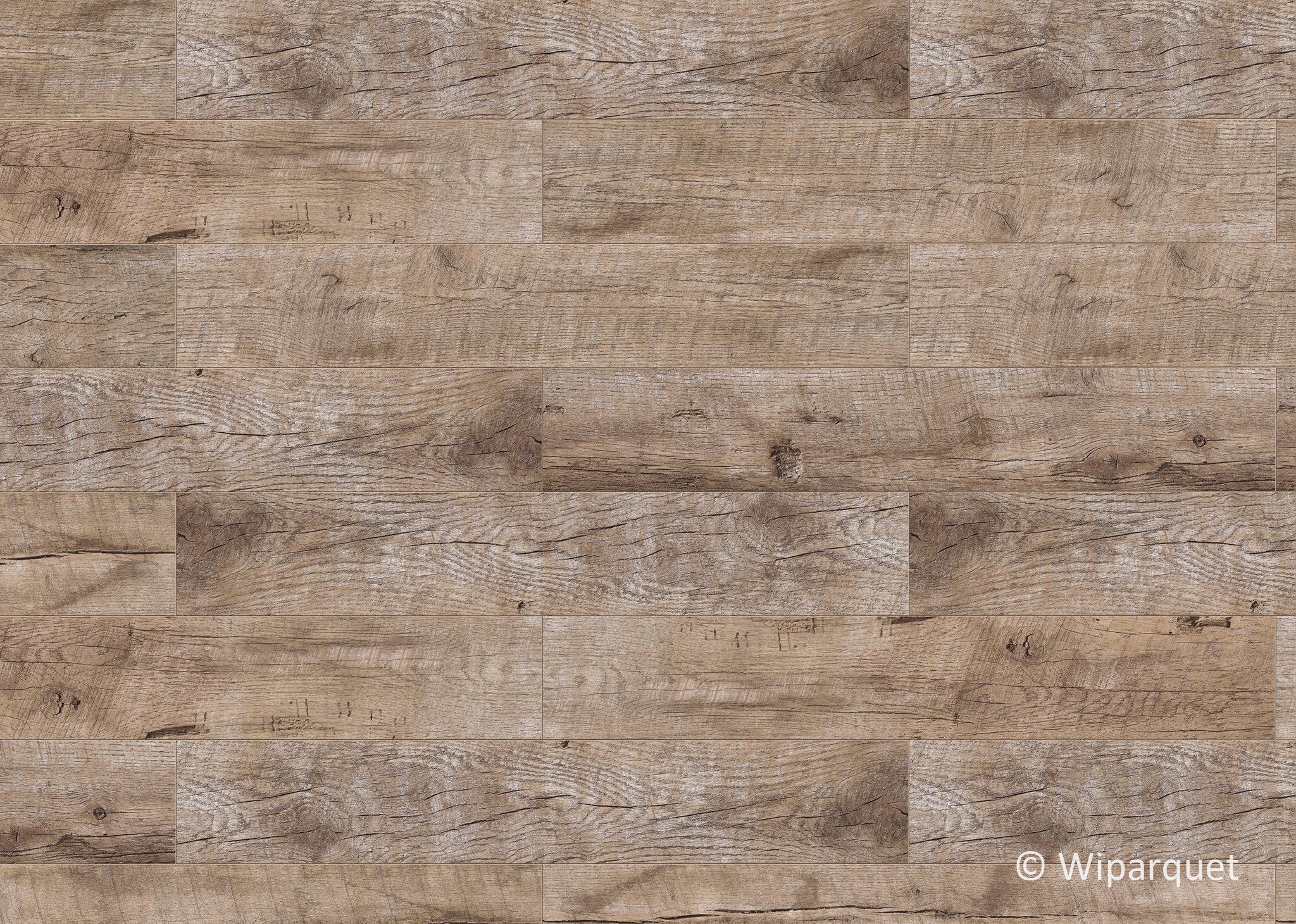 Design floor Sono Pro Forest Old Western