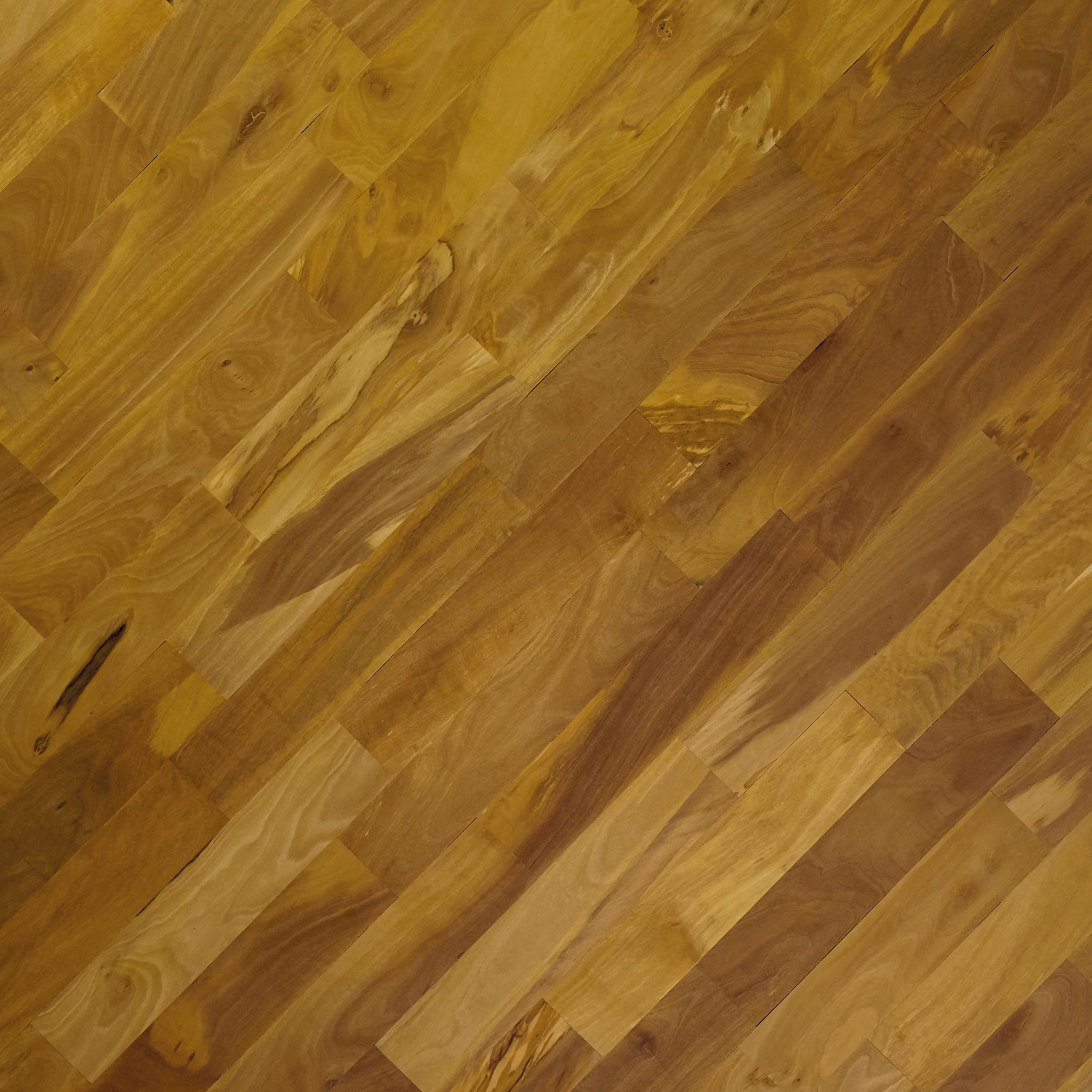 Olive wood parquet Grigio Nodino V14