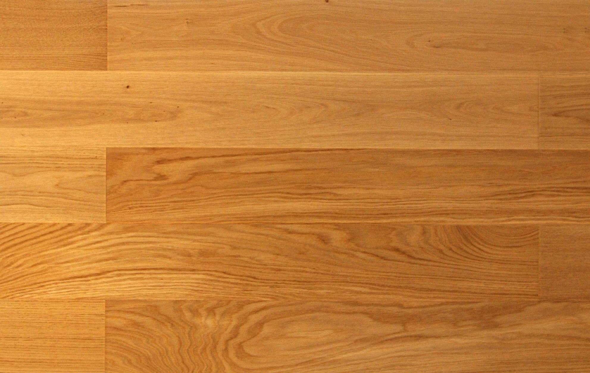 Floor-Art Da Vinci Oak light Object