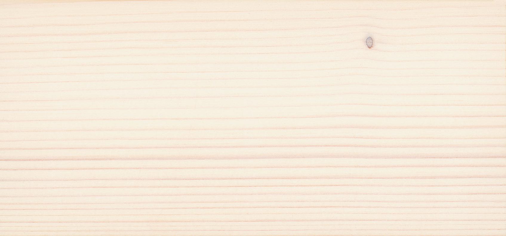 Osmo decor wax transparent white 750ml