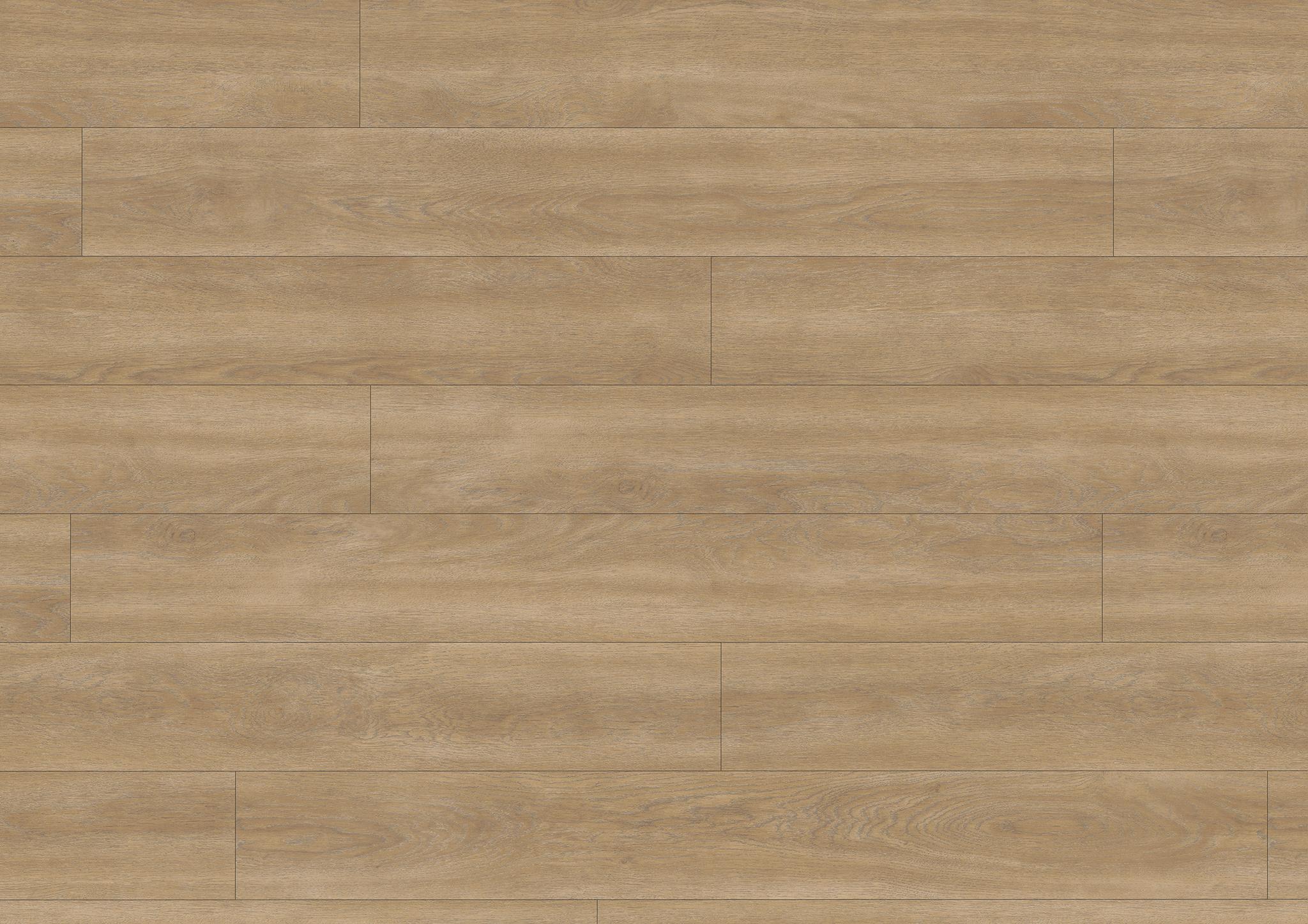 eterna Project Vinyl Oak Sand 0,33