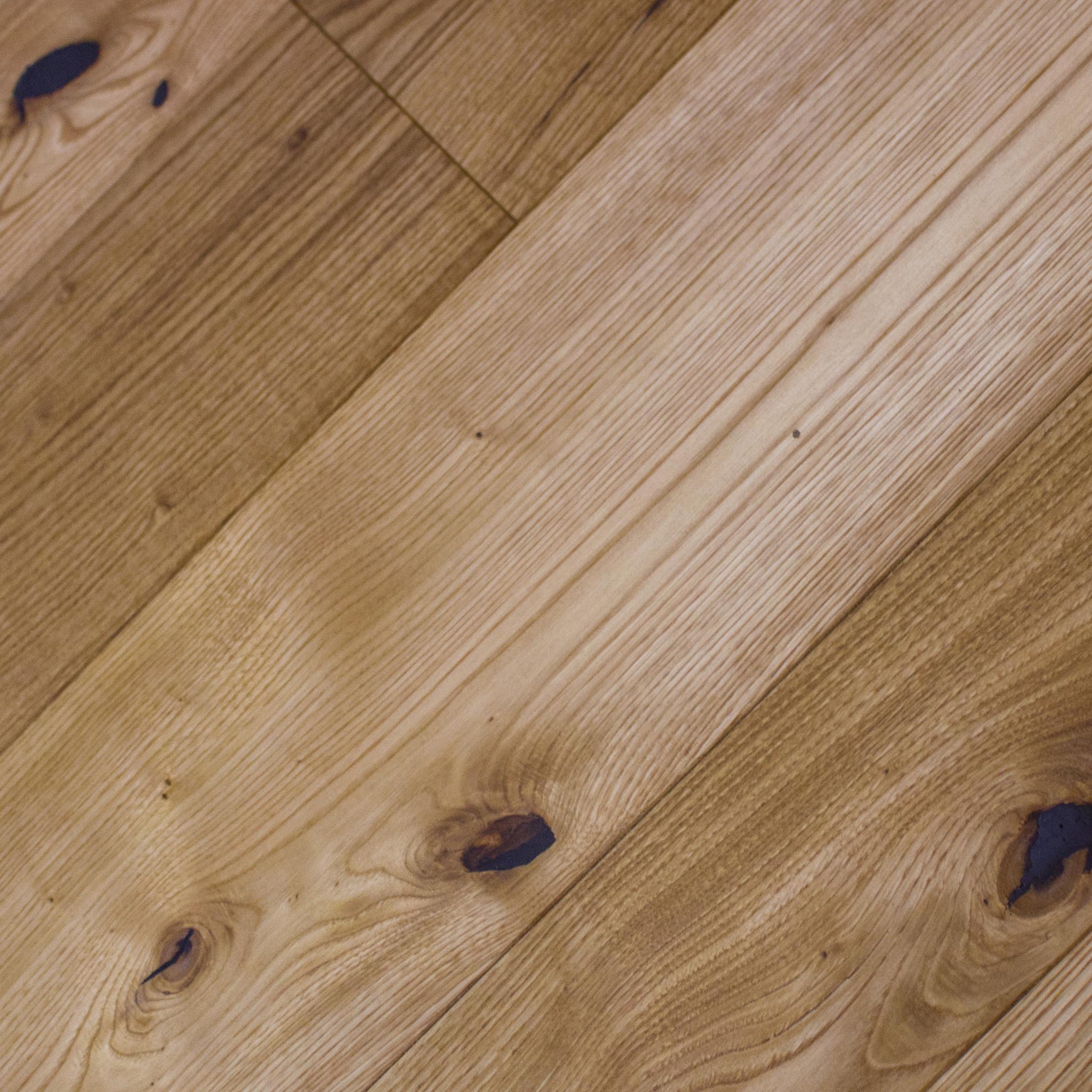 Floor-Art Largo eur. Ulme/Rüster geölt