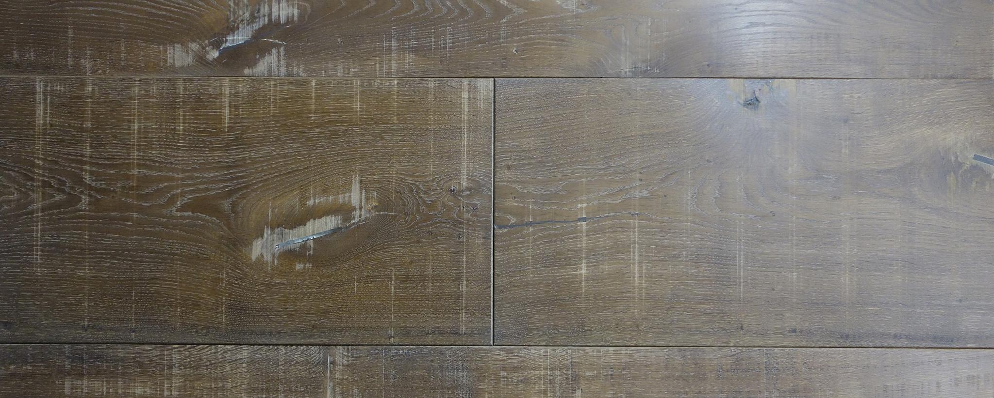 Floor-Art Largo oak dry aged 7016