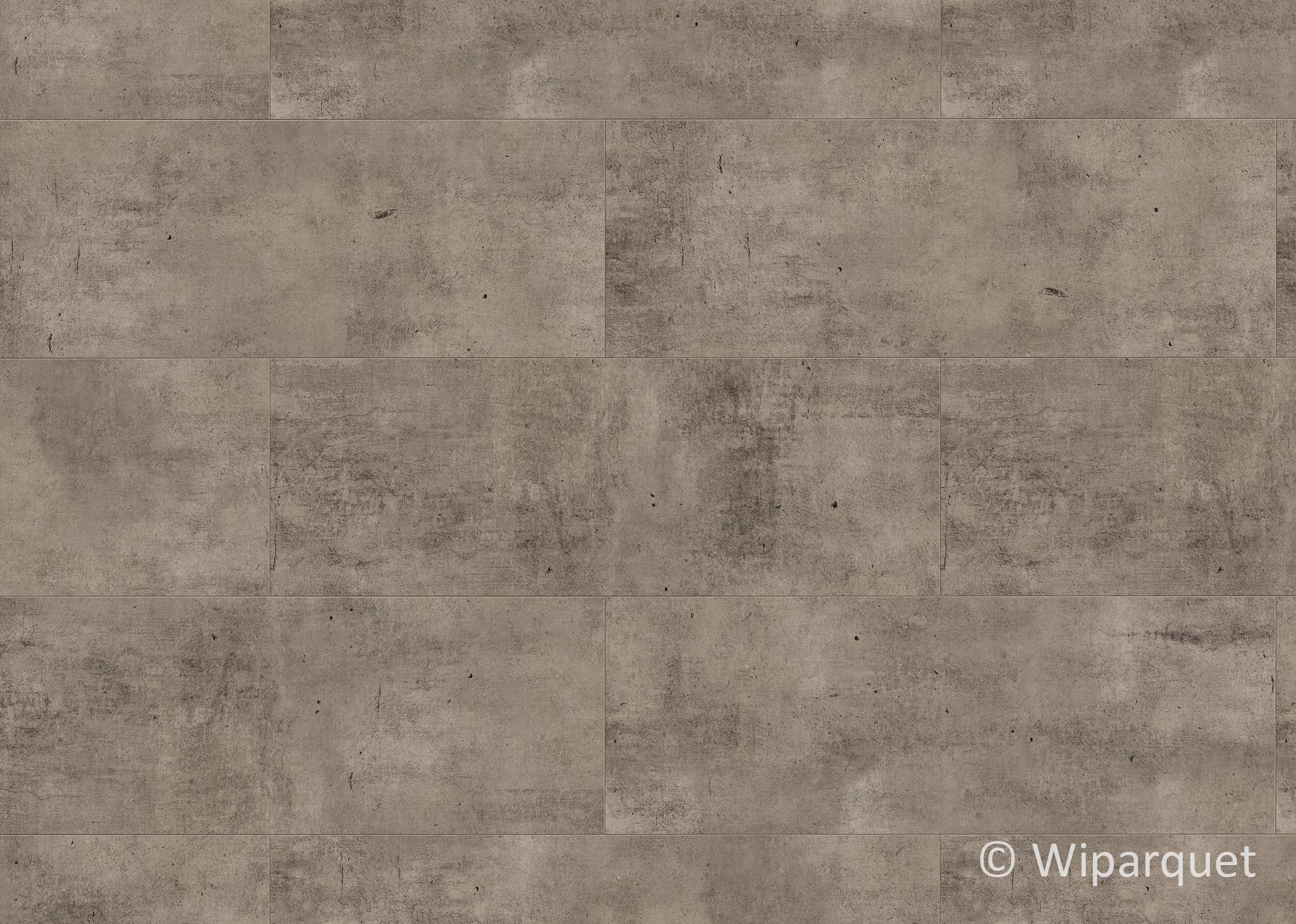 Ceramin Vario lime plaster brown