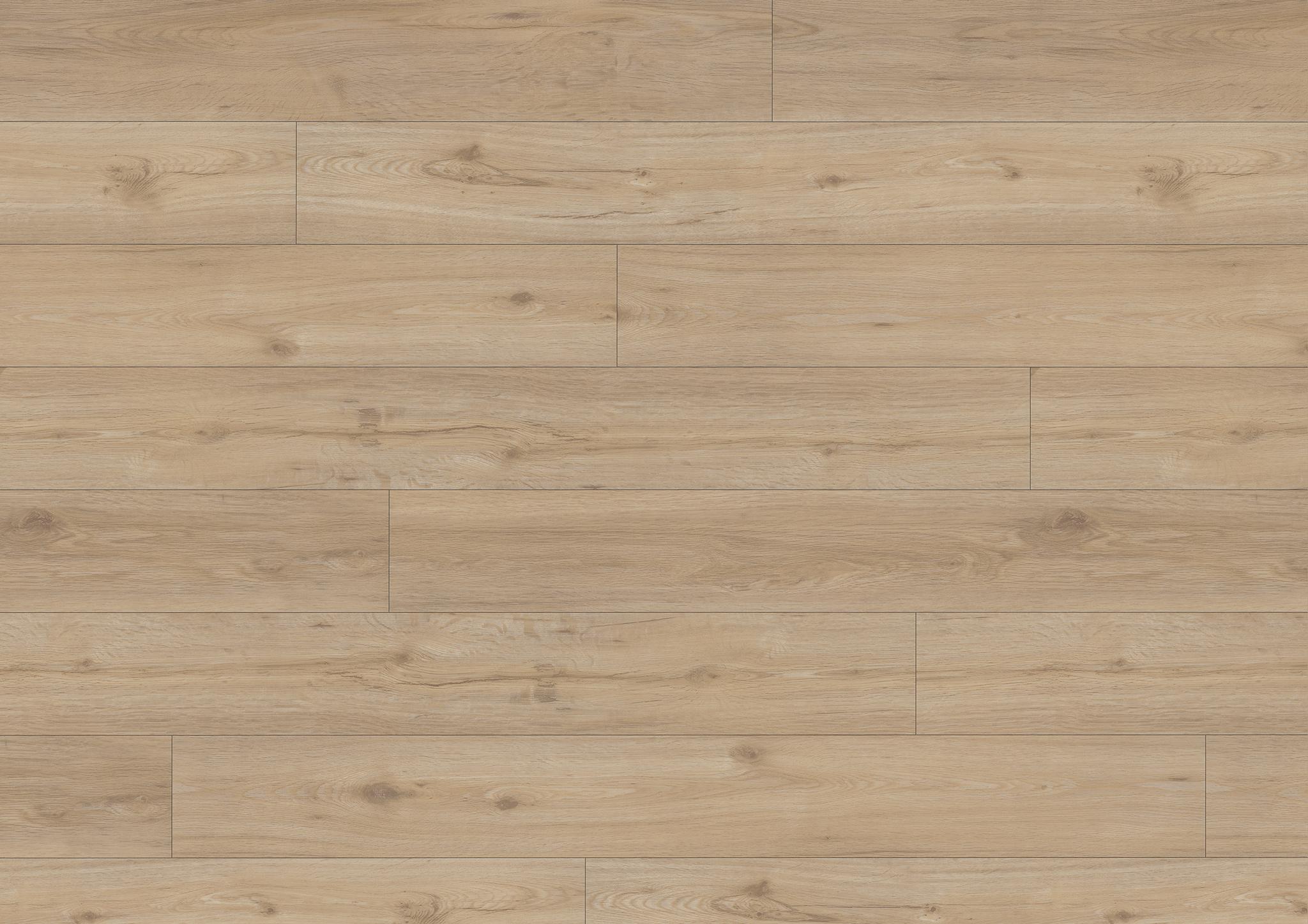 eterna Project Vinyl Shell Oak 0,33
