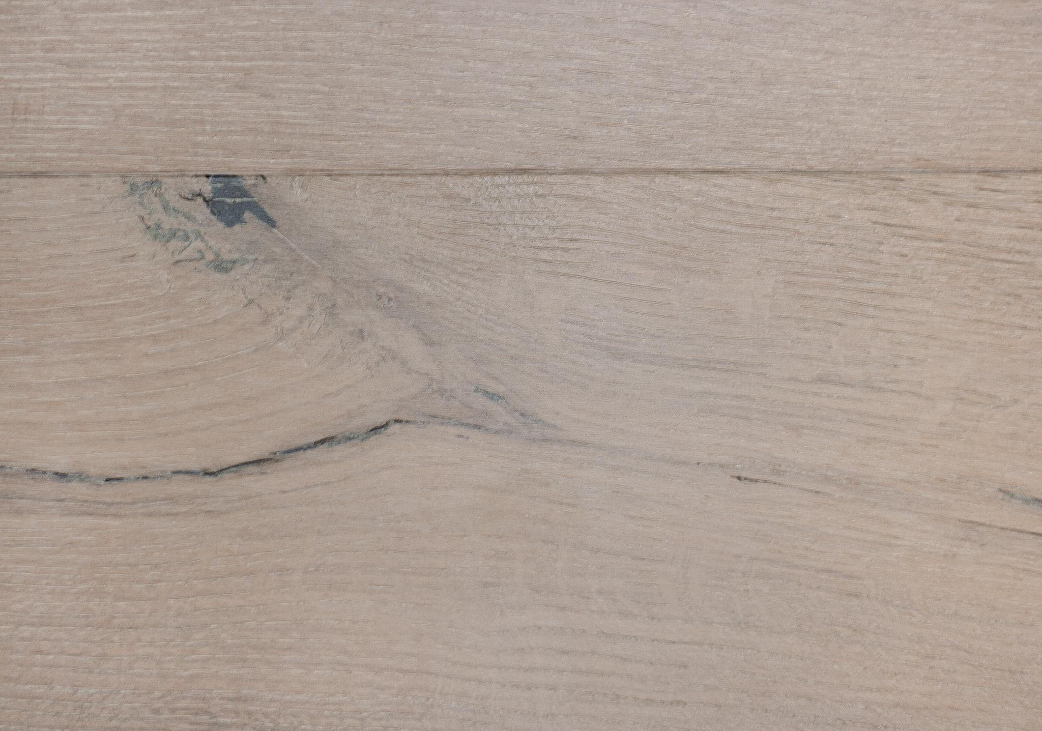 PARAT Vintage 190 Oak Rustic White Oil