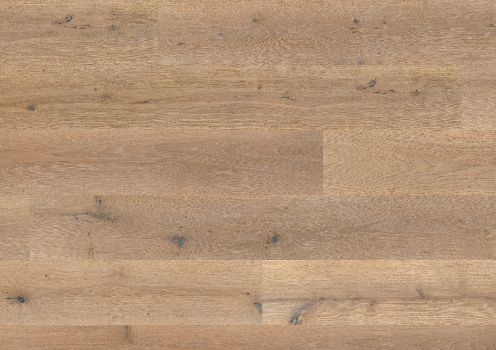 PARAT Vintage 260 wideplank oak rustic