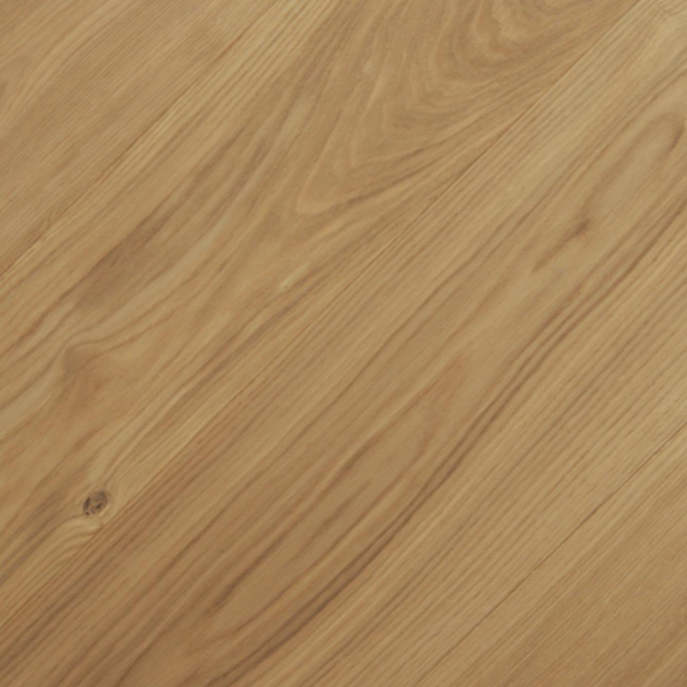 Floor-Art Largo XXL Eiche roh Langdiele