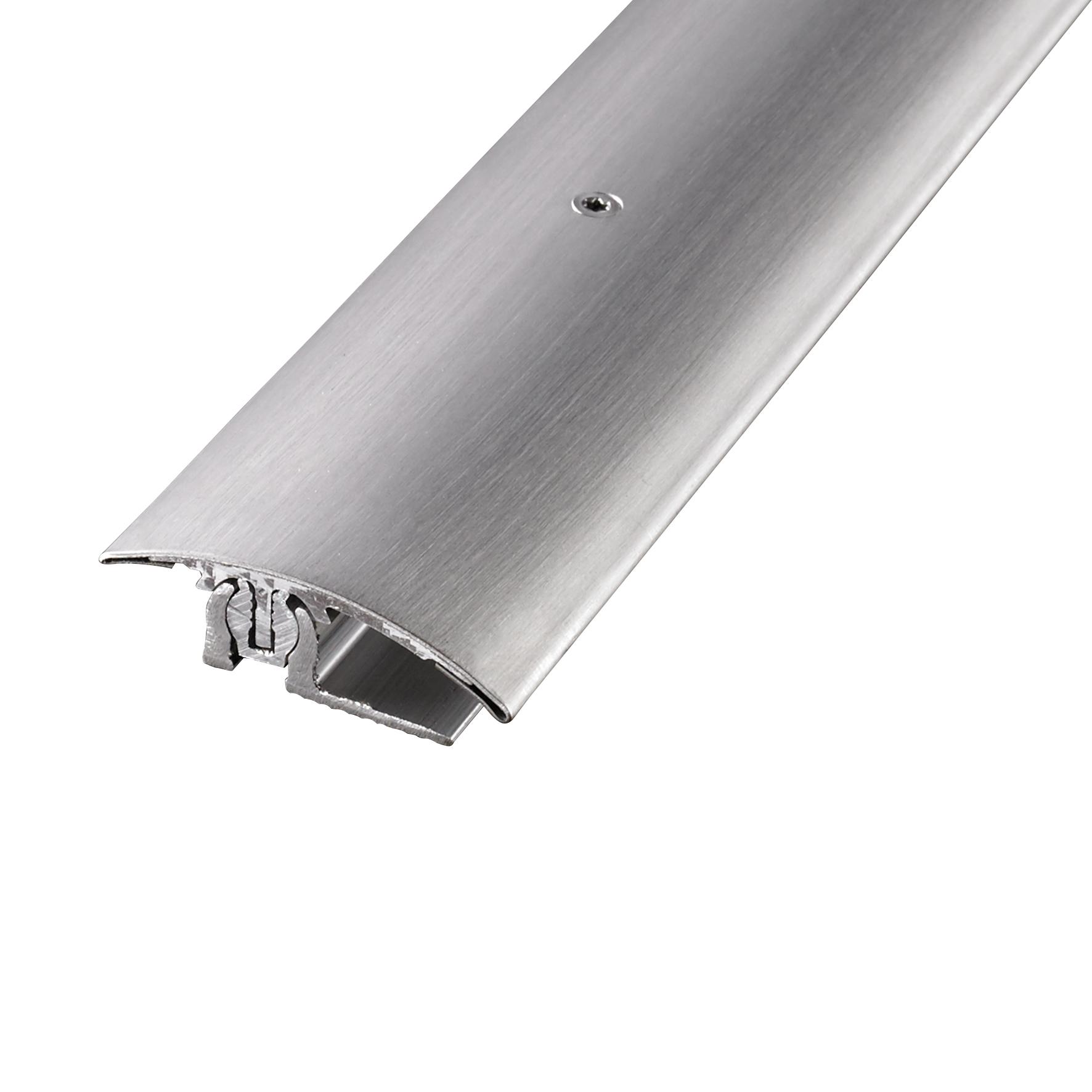 PROVARIO Uni stainless steel V2A