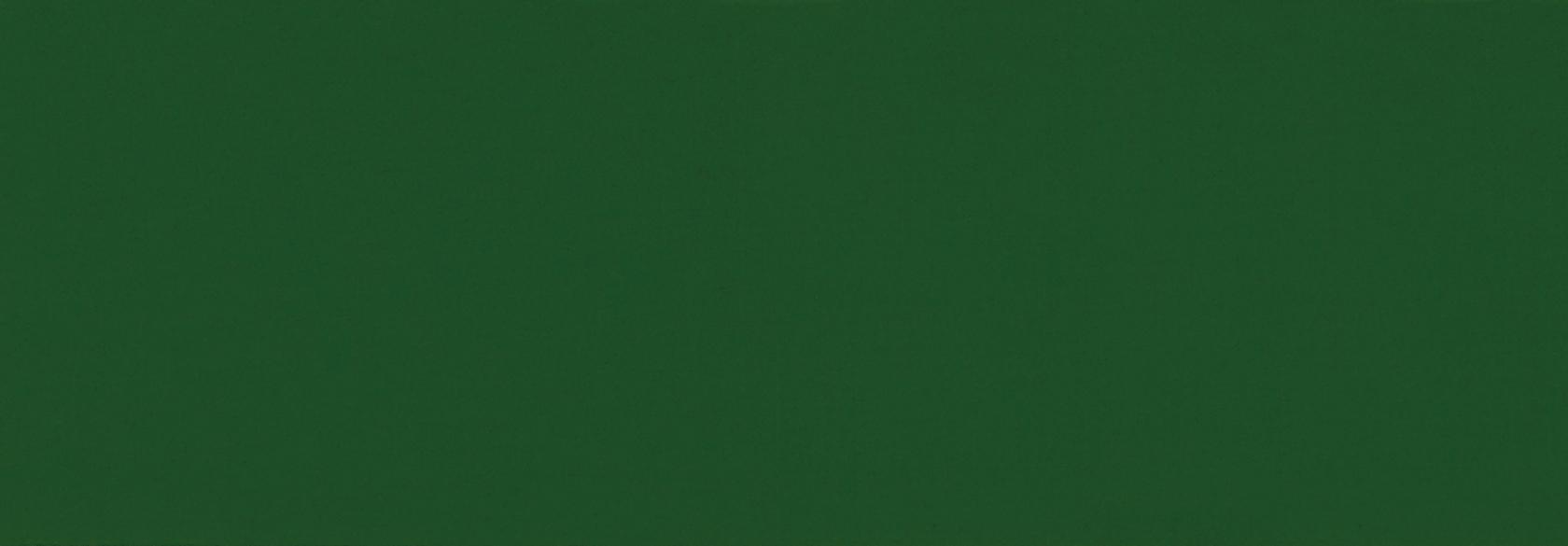 Osmo country colour fir green 750ml