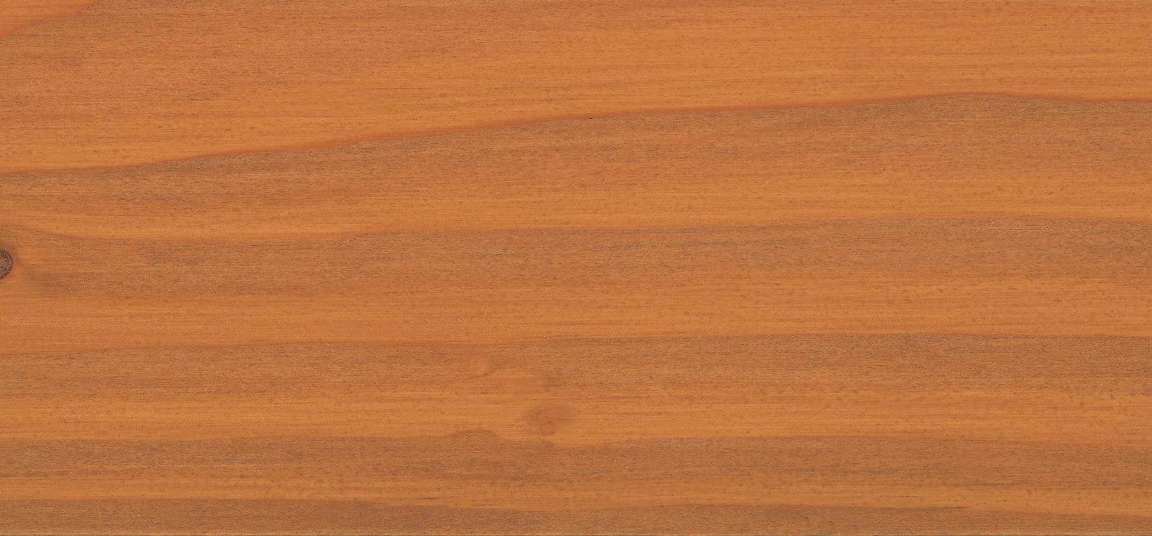 Osmo decking oil 750ml wood oil