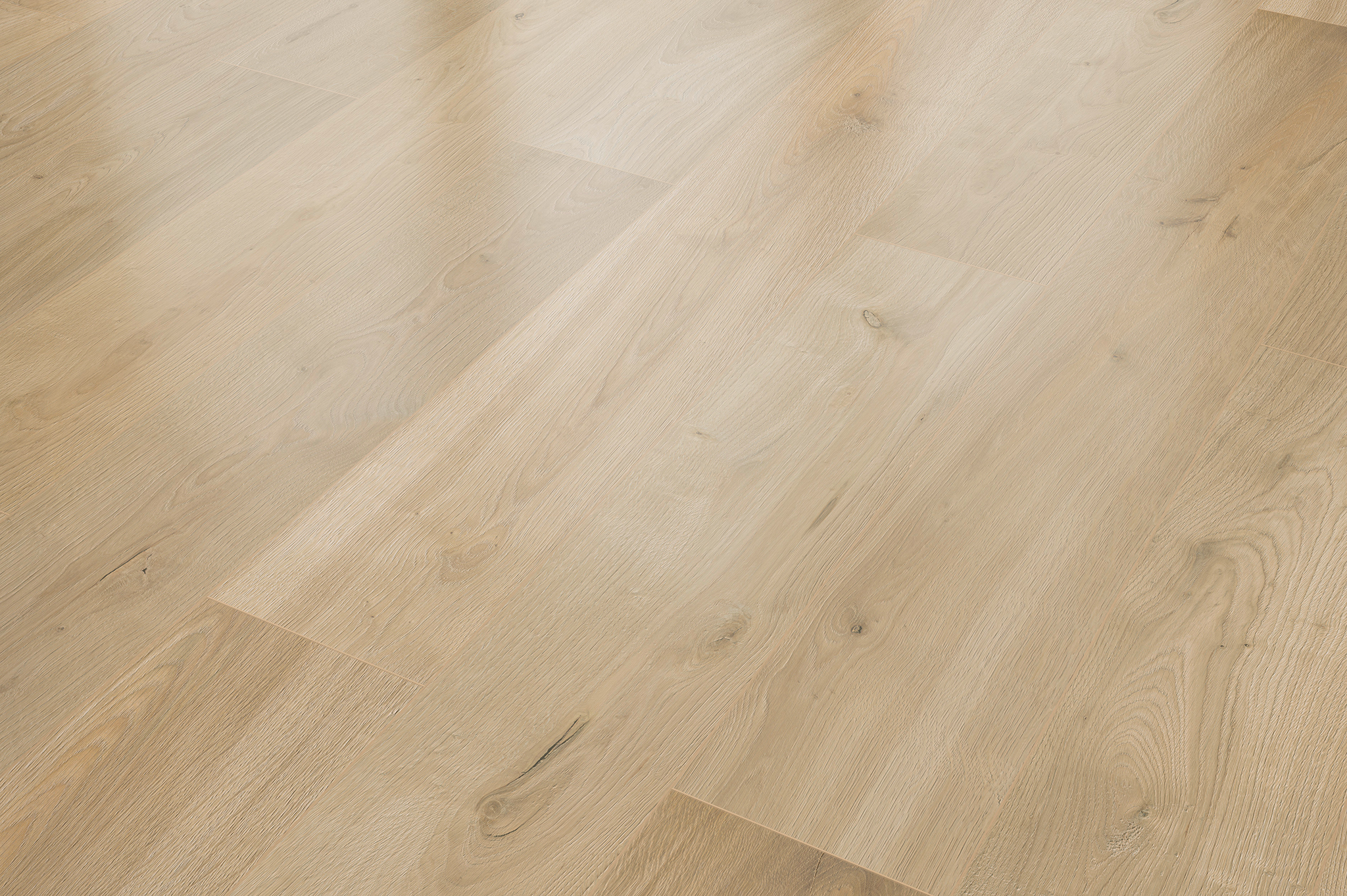 Eco Vinyl oak Alpin vinyl floor