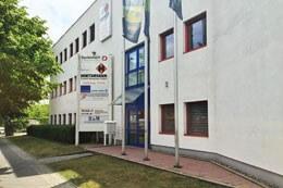 Hinterseer Berlin parkett hinterseer holzböden mit tradition kaufen