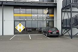 Hinterseer Leipzig