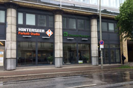 Parkett Reparatur Hamburg parkett hinterseer holzböden mit tradition kaufen