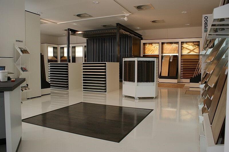 parkett hamburg simple ursprnglich als in hamburg. Black Bedroom Furniture Sets. Home Design Ideas