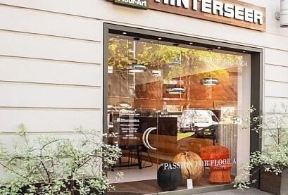 parkett und laminat in berlin charlottenburg kantstra e. Black Bedroom Furniture Sets. Home Design Ideas